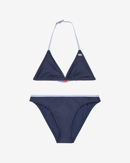 O'Neill Essential Plavky dětské