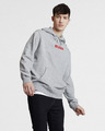 Levi's? Relaxed Graphic Mikina