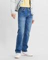 Levi's? 501? Jeans