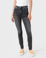 Calvin Klein 010 Jeans
