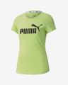 Puma Essentials Triko