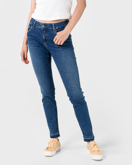Replay Faaby Jeans
