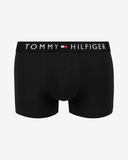 Tommy Hilfiger Boxerky