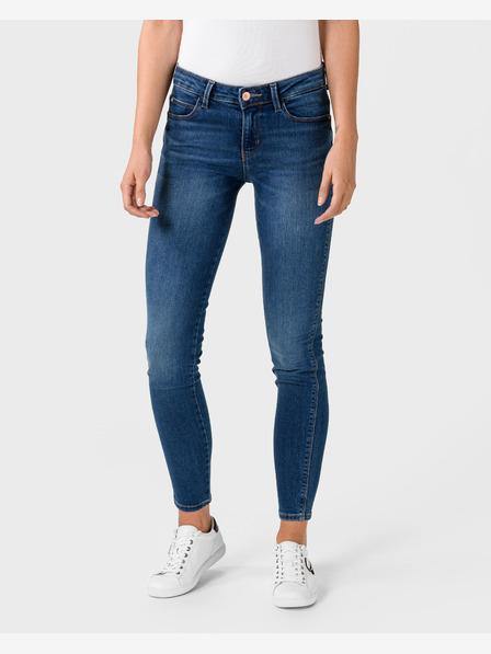 Guess Curve X Jeans