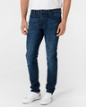 Guess Chris Jeans