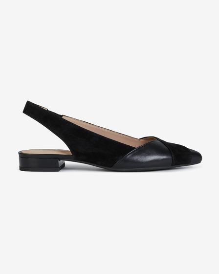 Geox Sandále