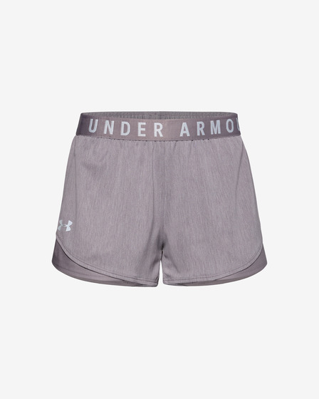 Under Armour ?ortky