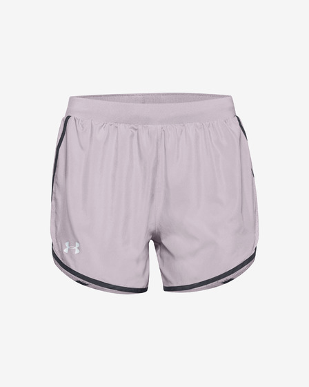 Under Armour Fly-By 2.0 ?ortky