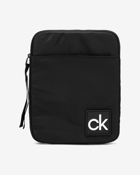 Calvin Klein Cross body bag