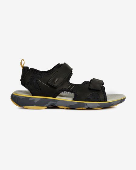 Geox Nebula Sandále