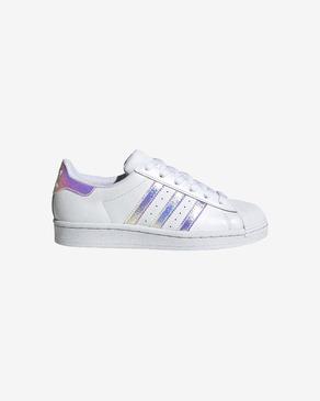 adidas Originals Superstar Tenisky dětské