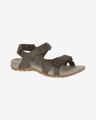 Merrell Sandspur Rift Strap Sandále