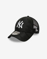 New Era New York Yankees MLB Seasonal The League 9Forty K?iltovka dětská