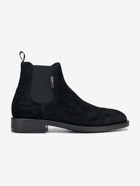 Gant Brockwill Kotníková obuv