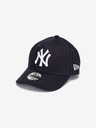 New Era New York Yankees League Basic 9Forty K?iltovka dětská