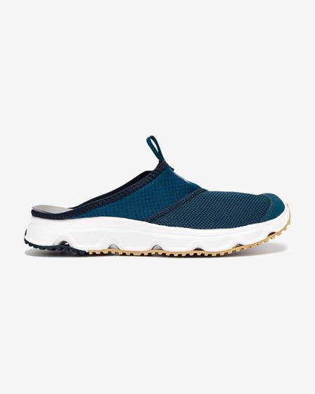 Salomon RX 4.0 Pantofle