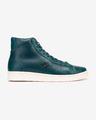Converse Pro Leather Unlined  Kotníková obuv