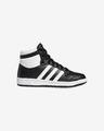 adidas Originals Top Ten Kotníková obuv dětské