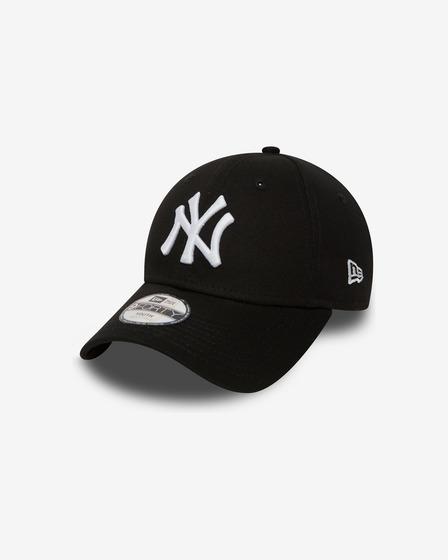 New Era NY Yankees Essential 9Forty K?iltovka dětská