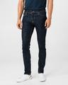 Jack & Jones Glenn Jeans
