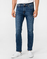 Jack & Jones Clark Jeans