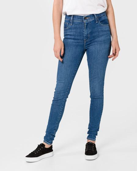 Levi's? 720? Jeans