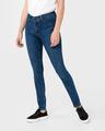 Levi's? 711? Jeans