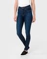 Levi's? 721 Jeans