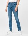Levi's? 712 Jeans