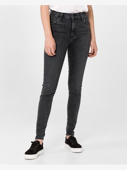 Levi's? 720? High-Waisted Super Skinny Jeans