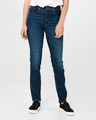 Levi's? 724 High Rise Jeans