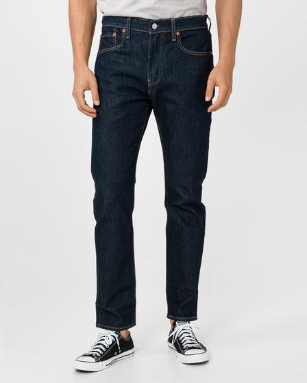 Levi's? 502? Jeans