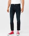 Levi's? 511? Jeans