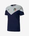 Puma Italia Figc Iconic Triko