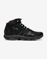 Geox Nebula 4X4 ABX Kotníková obuv