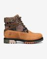 Timberland 6-inch WP Heritage EK+ Kotníková obuv