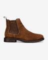 Gant St Akron Kotníková obuv