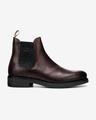 Gant Brookly Kotníková obuv