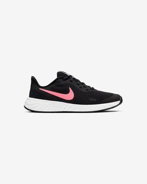 Nike Revolution 5 Tenisky dětské