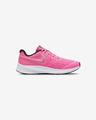 Nike Star Runner 2 Tenisky dětské