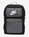 Nike Future Pro Batoh