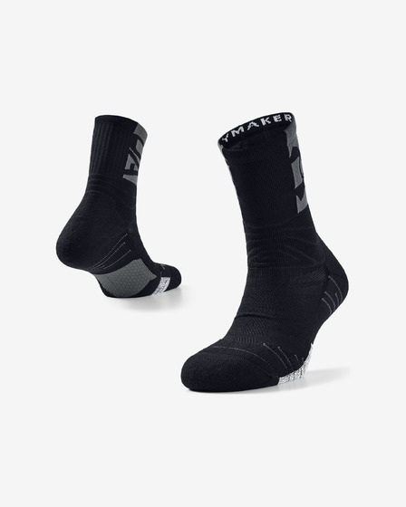 Under Armour Playmaker Mid-Crew Pono?ky