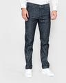 Armani Exchange J23 Jeans