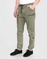 G-Star RAW Powel Kalhoty