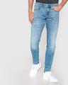 G-Star RAW Revend Jeans