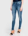 G-Star RAW Lynn Jeans