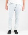 Diesel Spander Jeans