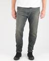 Diesel Narrot Jeans