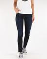 Diesel Doris Jeans