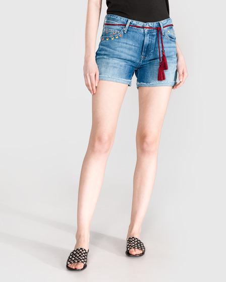 Pepe Jeans Thrasher ?ortky